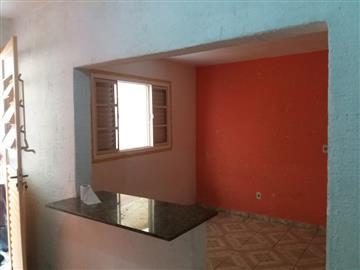 Casas Parque Boturussu R$550,00