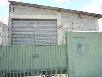 Galpões Itaquera R$2.510,00