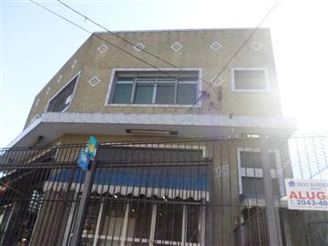 Salas Comerciais Vila Verde R$860,00