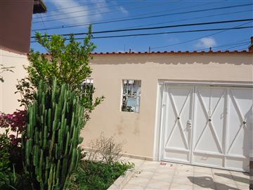 Casas Parque Guarani R$Consulte-nos