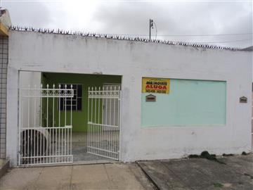 R$500,00 Brasil  Vitoria da Conquista