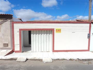 R$550,00 Vila Serrana III  Vitoria da Conquista
