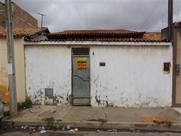 R$450,00 Vila Serrana III  Vitoria da Conquista