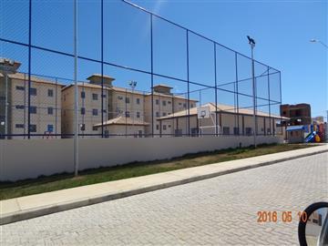 Apartamentos Vitoria da Conquista