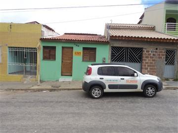 R$500,00 Guarani  Vitoria da Conquista