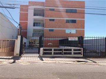 R$185.000,00 Centro  Vitoria da Conquista