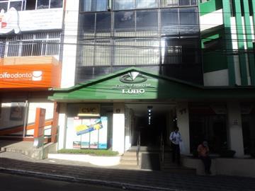 R$700,00 Centro  Vitoria da Conquista