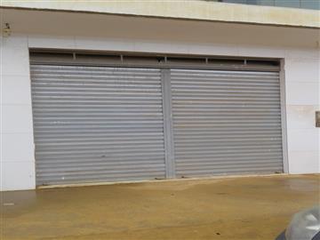 R$1.600,00 Jardim Guanabara  Vitoria da Conquista