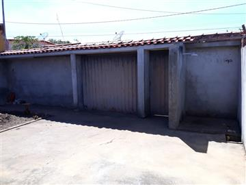 Casas Caraibas