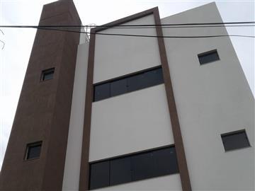 R$8.000,00 Centro  Vitoria da Conquista