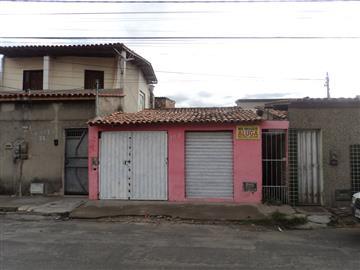 R$550,00 Santa Elena  Vitoria da Conquista