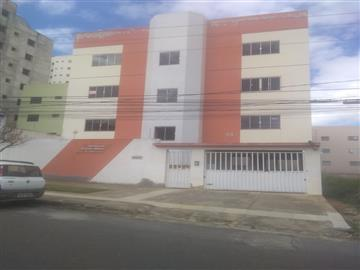 R$700,00 Candeias  Vitoria da Conquista