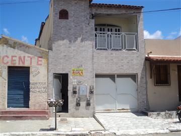 Casas Vitoria da Conquista