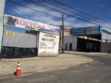 R$1.300,00 Ibirapuera  Vitoria da Conquista