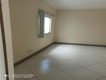Apartamentos Duplex Vitoria da Conquista