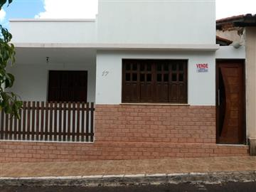 R$300.000,00 Centro  Anage