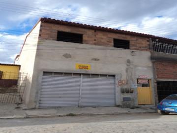 R$250.000,00 Guarani  Vitoria da Conquista