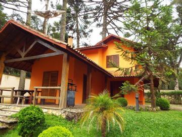 Condomínios Fechados  Monte Verde R$550.000,00