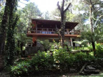 Casas  Monte Verde R$700.000,00