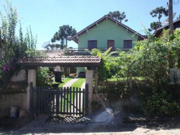 Casas Monte Verde R$ 230.000,00