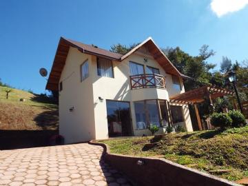 Casas  Monte Verde R$390.000,00
