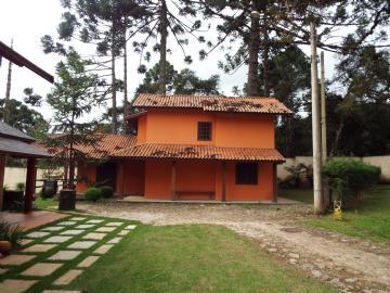 Casas  Monte Verde R$550.000,00