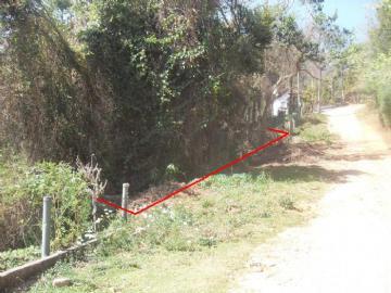 Terrenos  Monte Verde R$130.000,00
