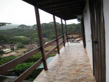 Casas  Monte Verde R$250.000,00