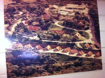 Hoteis Monte Verde Consulte-nos