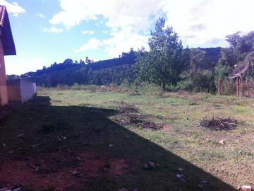 Terrenos Comerciais  Monte Verde R$300.000,00