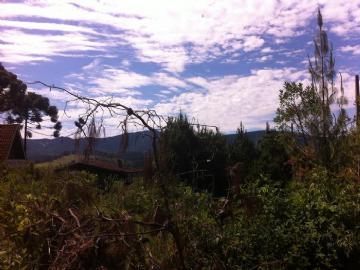 Terrenos  Monte Verde R$30.000,00