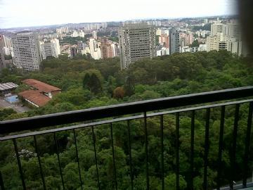 Apartamentos Residenciais  São Paulo R$720.000,00