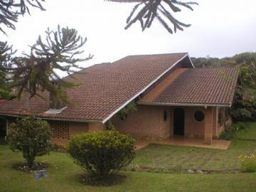 Casas  Monte Verde R$450.000,00