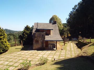 Casas Monte Verde R$ 550.000,00