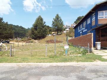 Terrenos  Monte Verde R$450.000,00