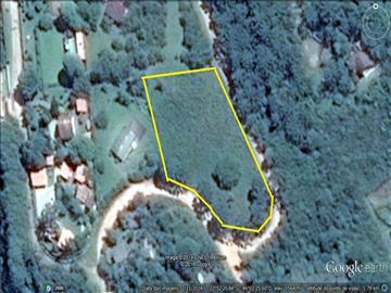 Terrenos  Monte Verde R$780.000,00