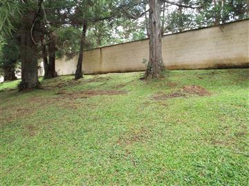 Condomínios Fechados Monte Verde R$ 95.000,00