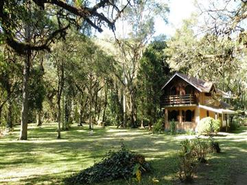 Casas  Monte Verde R$430.000,00