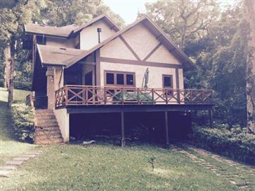 Condomínios Alto Padrão  Monte Verde R$750.000,00