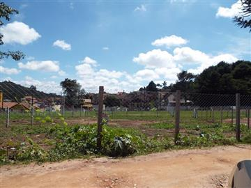 Terrenos Comerciais  Monte Verde R$Consulte-nos