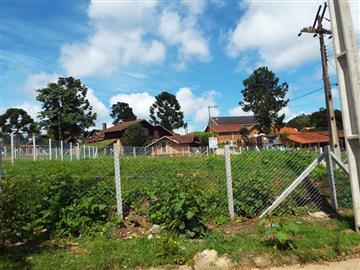 Terrenos Comerciais  Monte Verde R$355.000,00