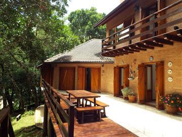 Casas  Monte Verde R$1.200.000,00