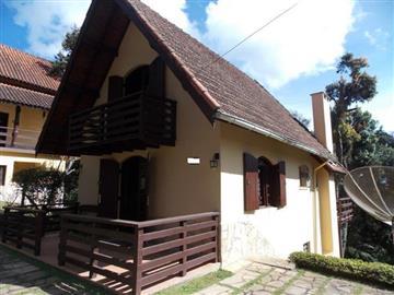 Casas  Monte Verde R$490.000,00
