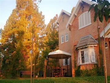 Casas Alto Padrão  Monte Verde R$900.000,00