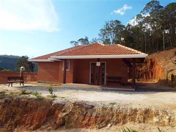 Casas  Monte Verde R$350.000,00