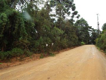 Terrenos  Monte Verde R$300.000,00