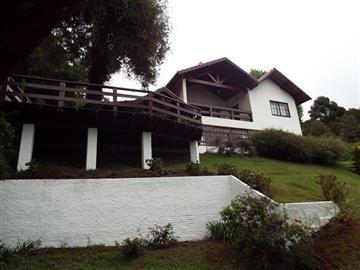 Casas  Monte Verde R$1.000.000,00