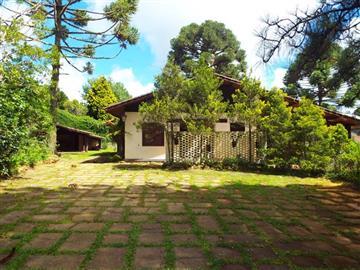 Casas  Monte Verde R$1.300.000,00