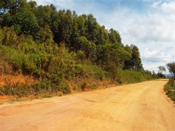 Chácaras  Monte Verde R$40.000,00