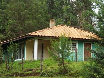 Chácaras  Monte Verde R$320.000,00